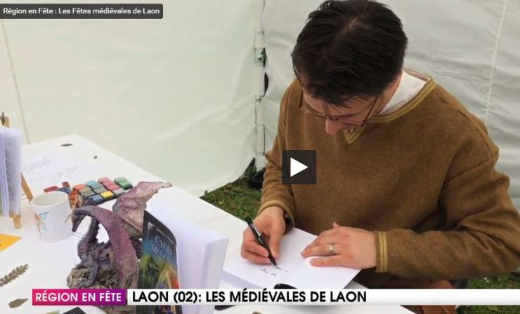 dédic FM Laon 1