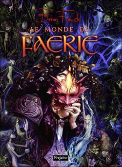 le monde de faerie