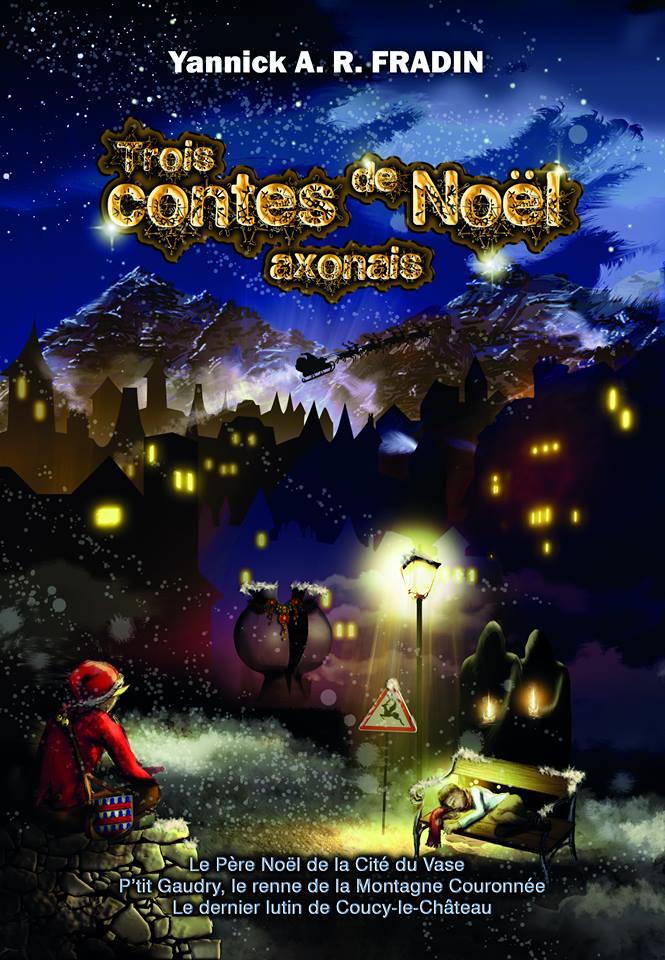 Publications de Yannick Couv-ebook-3cdna