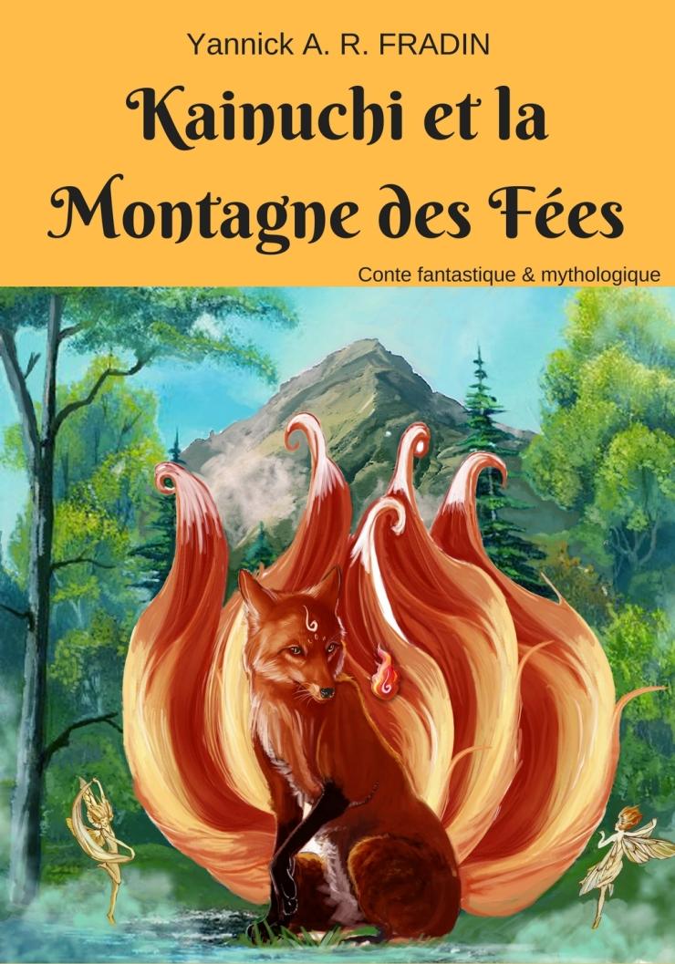 Publications de Yannick Face-avant-a5-agrafc3a9