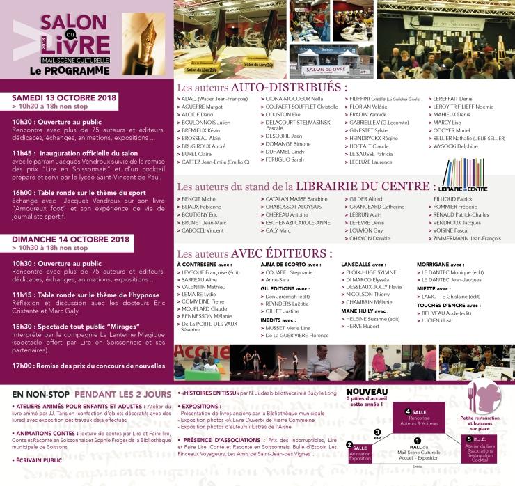 programme-salon-du-livre-soissons-2018-PAP-24