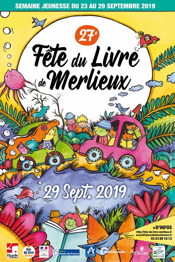 Merlieux 2019