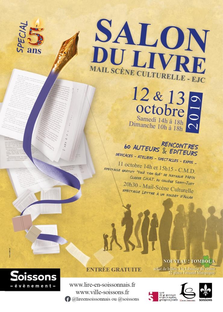 affiche-salon-du-livre-2019-soissons