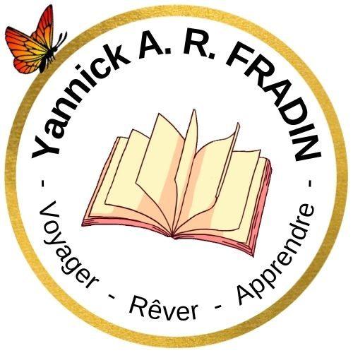 Yannick A. R. FRADIN